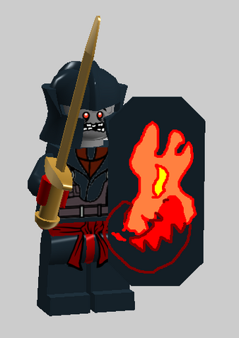 File:Dragonknight86-The Zombie Dragon Knight.png