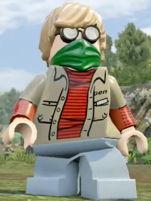 File:Eric kirby disguise.png