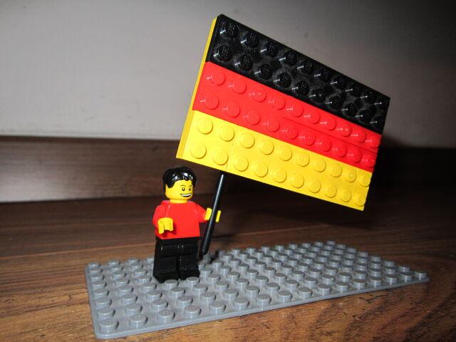 File:OLYMPIC GAMES GERMANY.jpg