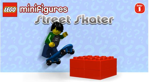 File:Streetskater.png