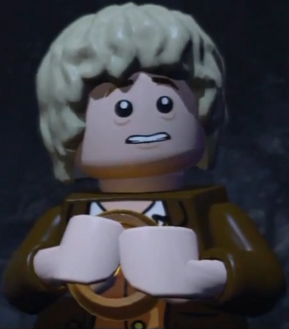 File:Young Bilbo Baggins.png