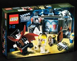 1381 Box