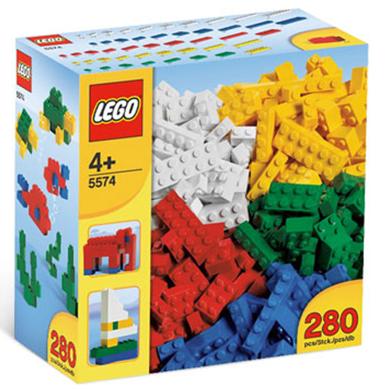 File:Basic Bricks.png