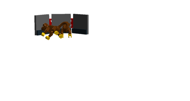File:Code Monkey Cave3.png