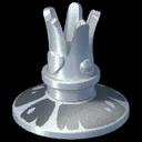 File:Icon mithril mushroom crown p nxg.png