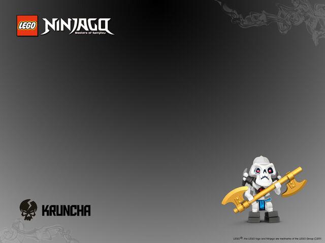 File:Kruncha poster.jpg