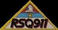 RSQ911