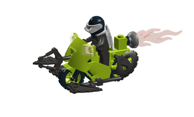 File:Spycycle LDD.png