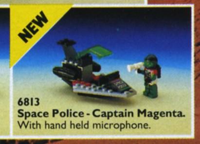 File:1993 large UK catalog captain magenta.jpg
