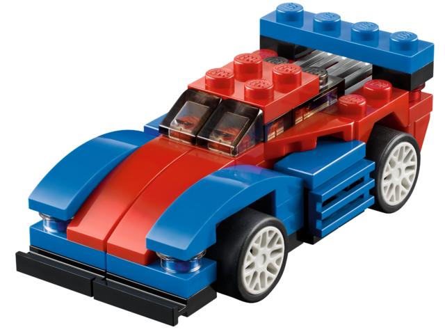 File:31000 car.png