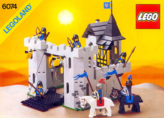 File:6074 Black Falcon's Fortress.png
