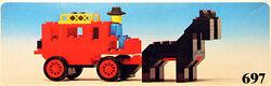 697-Stagecoach