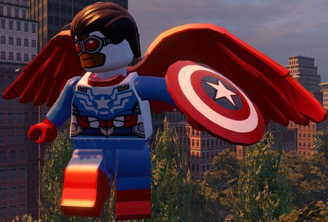 File:Captain Falcon.jpg