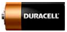 File:Duracell.png