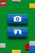 LEGO-Photo-1