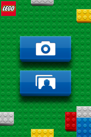 File:LEGO-Photo-1.jpg