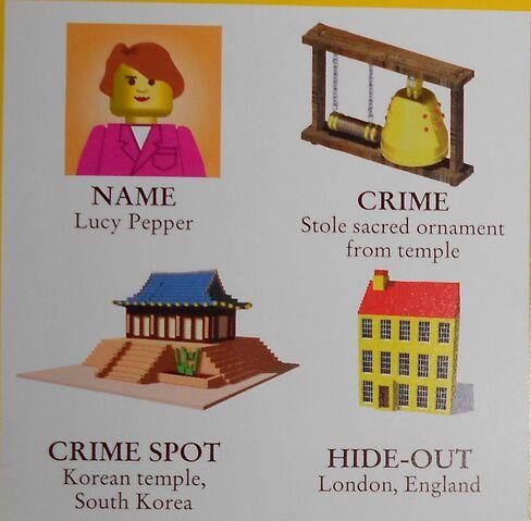 File:Lucy pepper crime board.JPG