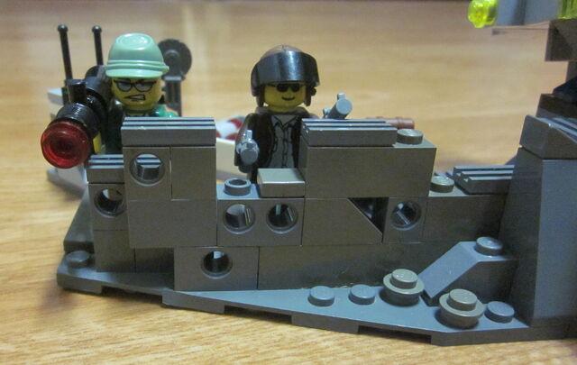 File:OutpostAttackDefenders1.JPG