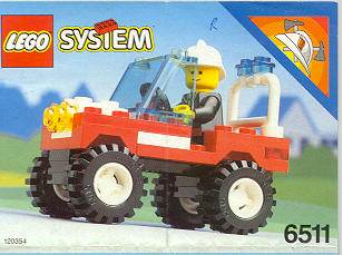 File:6511 Rescue Runabout.jpg