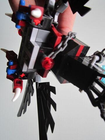 File:70000 Razcal's Glider 009.jpg