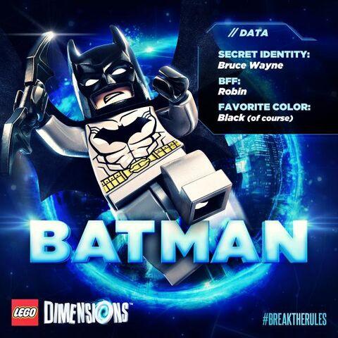File:Batmandim.jpg