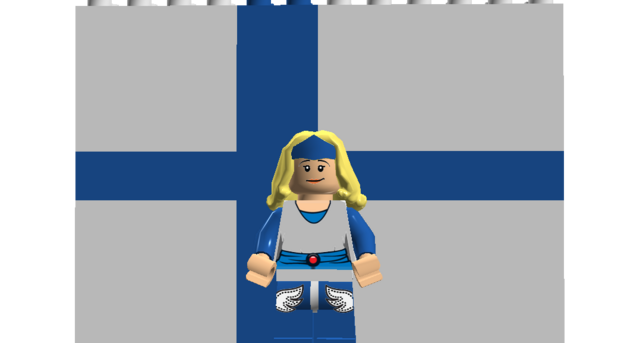 File:Finland maiden.png