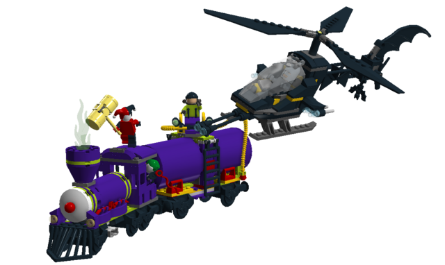 File:JokerTrainandBatcopterFinished.png