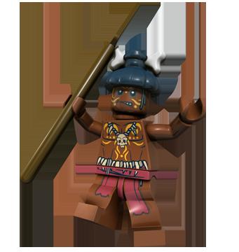 File:LEGOCannibal2.png
