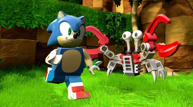 File:Lego-dimensions-sonic-hedgehog.jpg.optimal.jpg
