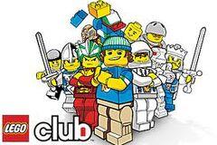 Legoclogo3