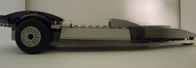 File:Nuffmobile 4.JPG