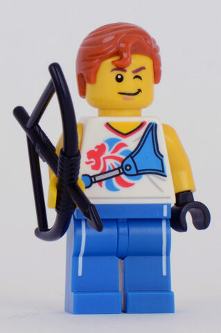 File:Olympic Archer.jpg