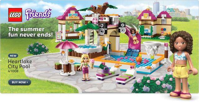 File:Pool on lego.jpg