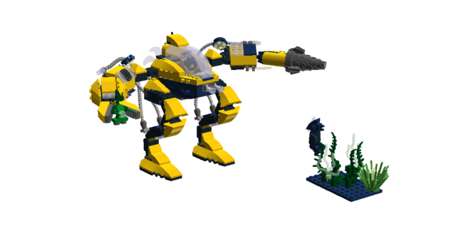 File:SEA Mech.png