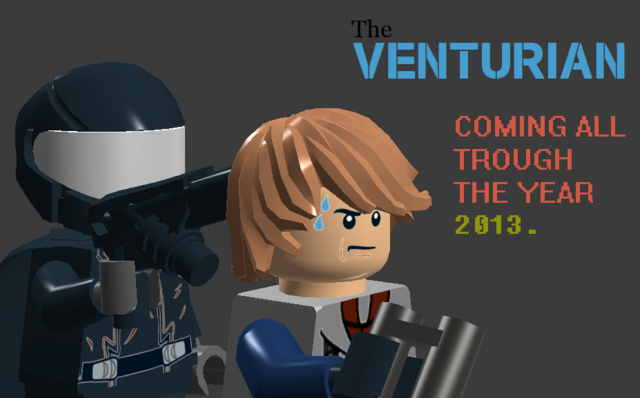 File:Venturian promo.png