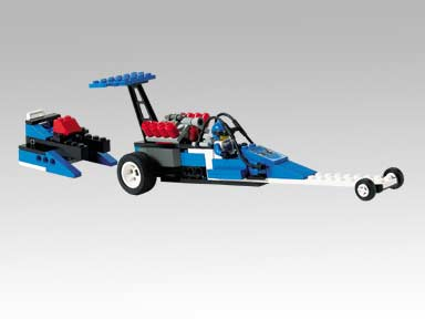 File:6714 Speed Dragster.jpg