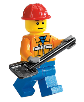 File:Builder 7631.png