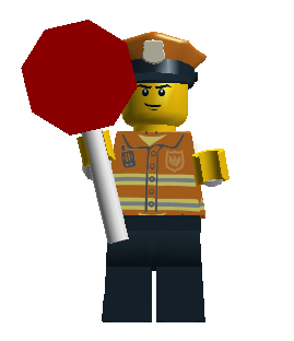 File:Crossing Guard.png
