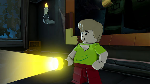 File:Image shaggy lego dimensions.jpeg