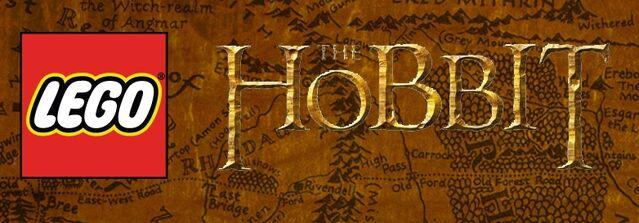 File:LEGO The Hobbit.jpg