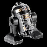 Lego R2-Q5