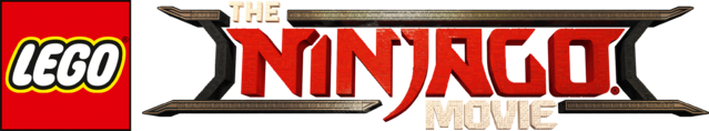 File:The LEGO Ninjago Movie logo.png