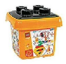 4083-Small Bucket