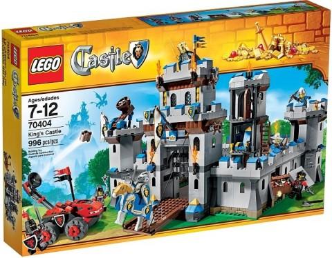 File:70404-LEGO-Castle-Kings-Castle-480x374.jpg