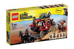 B 79108 box side 800