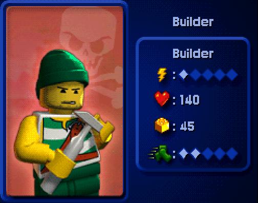 File:Builder pirates.png
