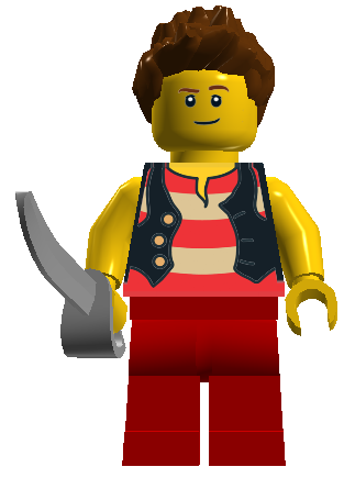 File:Mike (Pirate).png