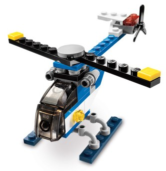 File:5864-Mini Helicopter.jpg