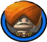 File:AMMAND THE CORSAIR.png