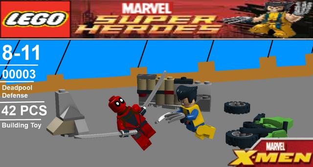 File:Deadpool Defense.png